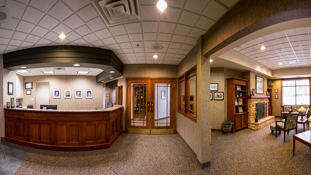 Desk-and-Lobby